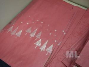091111-patterned-pines-bag