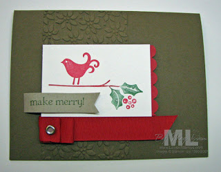 folded-ribbon-card
