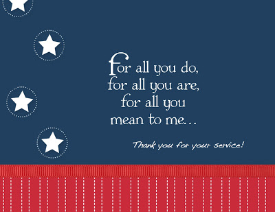 veterans day card-002