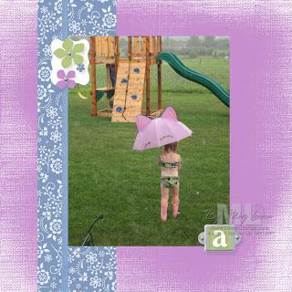 091201abby-umbrella-MDS