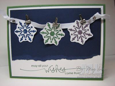 091202-snowflake-string