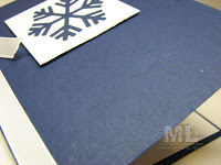091223-simple-snowflake