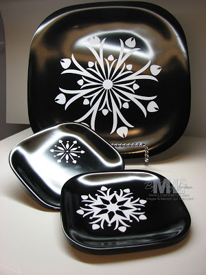 091224-winter-plate-gift