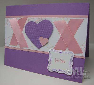 100105-x-heart-x-card