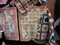 100107quilts