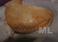 100108-empanada