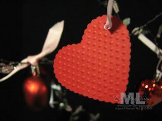 100112-heart-embosslit