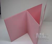 100113-card-fold