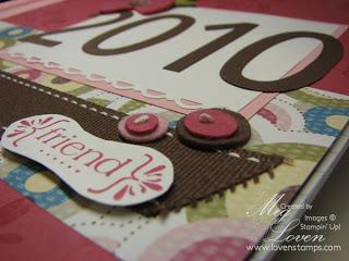 100125-sweet-pea-felt