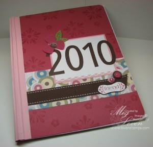 100125-sweet-pea-notebook