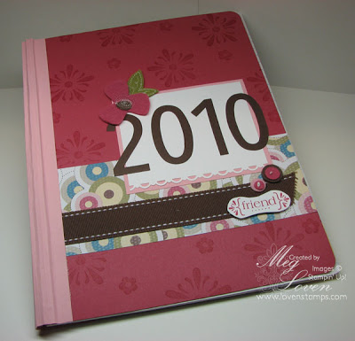 100125-sweet-pea-notebook
