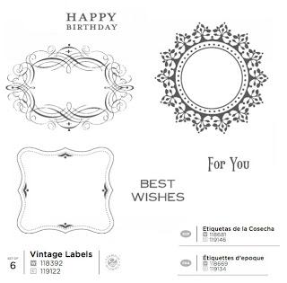 vintage-labels-stamp-set