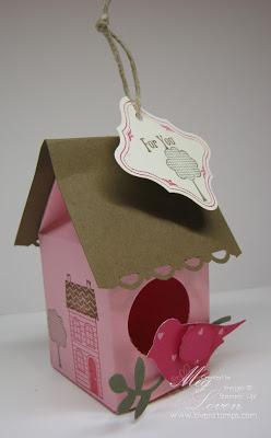 100209-birdhouse