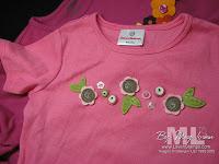100210-felt-flower-shirt