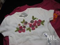 100210-white-sweet-pea-felt