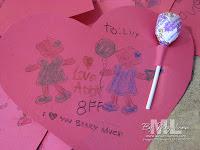 100212-BFF-valentine