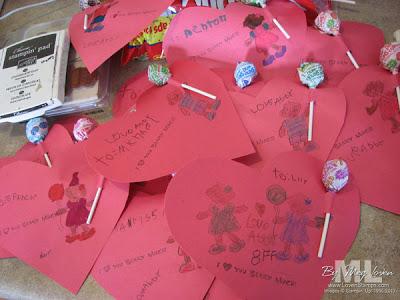 100212-abby-valentines