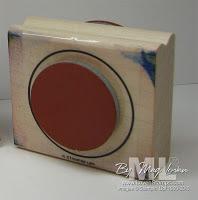 100219-circle-stamp