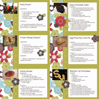 Taste of Home Recipe Cards-001