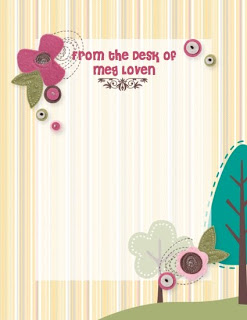 sweet pea notepaper-003
