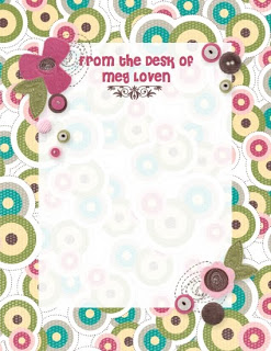 sweet pea notepaper-004