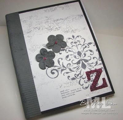 100310-stenciled-notebook