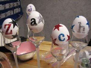 100315-zach-eggs