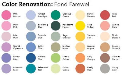 1004-fond-farewell