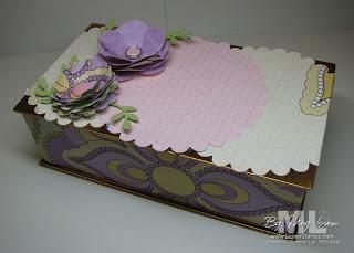 100408-card-gift-box-idea