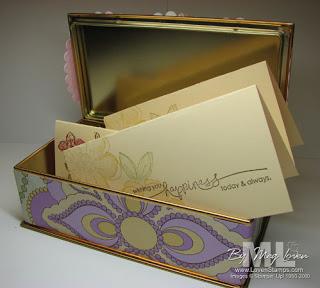 100408-open-card-box