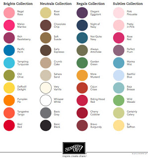 100409-new-stampin-colors
