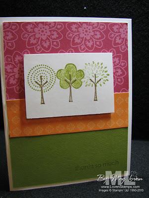 100424-trendy-trees-idea