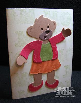 100428-build-a-bear-mom