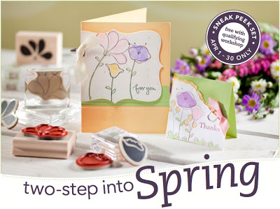 2-step-into-spring