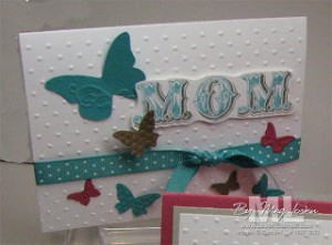 butterfly-accent-card