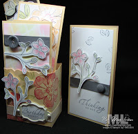 colorbox-stampin-pastels