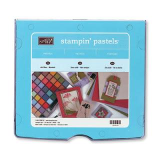 stampin-pastels