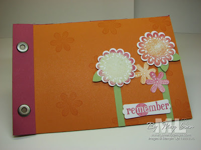 100525-scrapbook-envelope