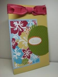 100526-apex-card-ideas-06