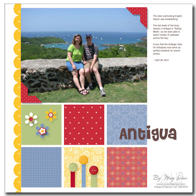 MDS-stampin-up-cruise-anB