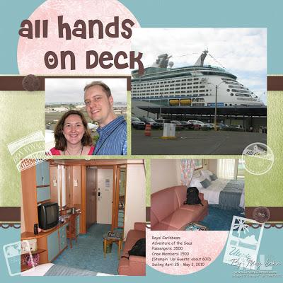 MDS-stampin-up-cruise-ship
