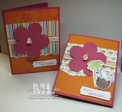 island-floral-oasis-card-id