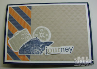 sentimental-journey-stampin