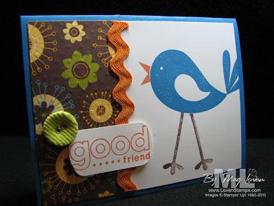 100507-good-friend