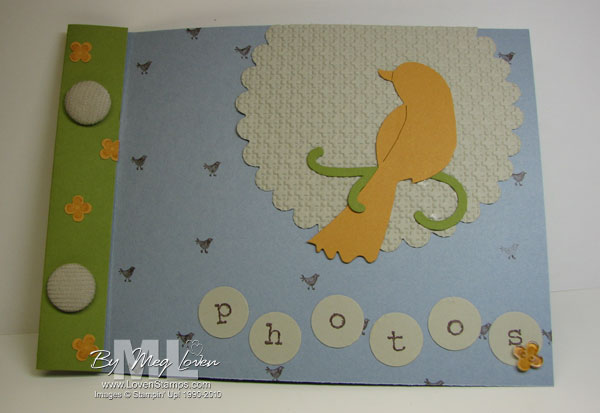 bird-photo-book