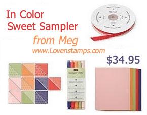 in-color-sweet-sampler