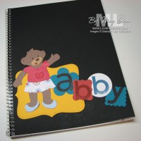 Back to School with Build A Bear