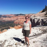 Founder's Circle: Hiking and Cupcakes