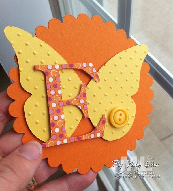 100924-ella-butterfly-tag