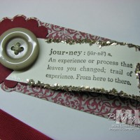 For That Guy With Everything: Stampin' Gift Ideas